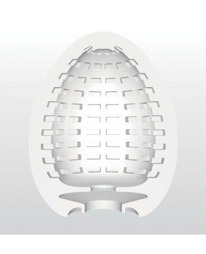 tenga egg spider kondom test. Black Bedroom Furniture Sets. Home Design Ideas