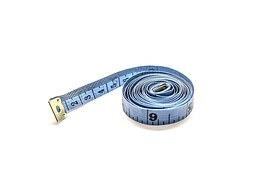 kondomgröße