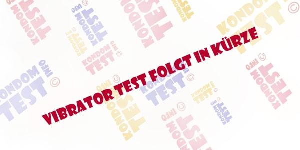 vibrator-test