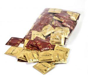 Kondome 100